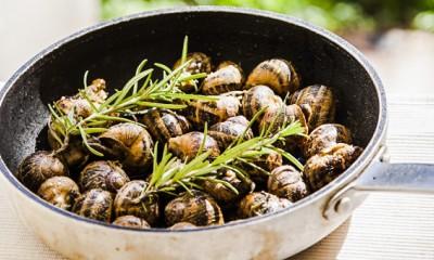 10 Cretan foods you NEED to try!