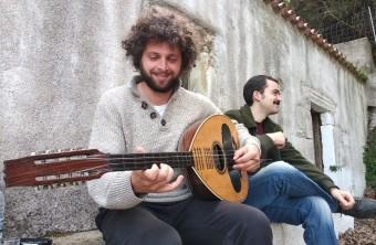 Randonnée à travers la musique crétoise de Rethymnon