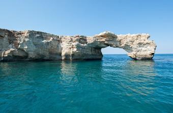 Excursion en bateau aux plages inconnues de Réthymnon